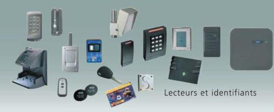 integrateur-lecteur-identifiants-de-controle-acces-installateur-professionnel-Luxembourg